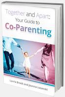 co-parenting-book.jpg