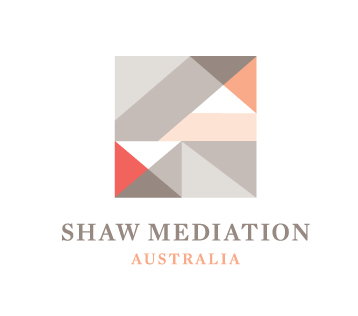 Shaw Mediation Australia in a national Mediation firm blog article image