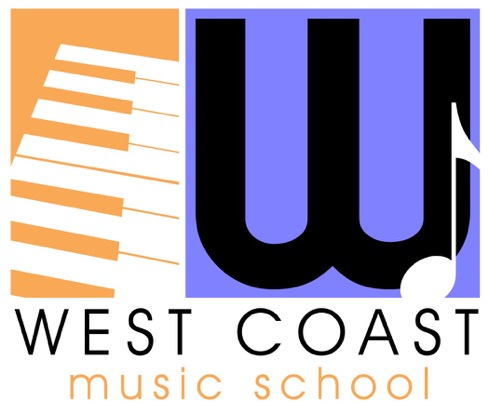 Kathryn Raats is the founder of the West Coast Music School and believes that music has the power to help children through separation and divorce.