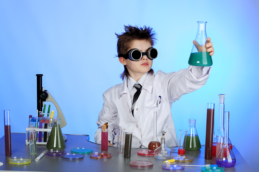 science teaches life skills blog article image